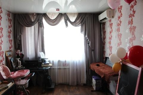 Двухкомнатная квартира в 3 микрорайон - Фото 4