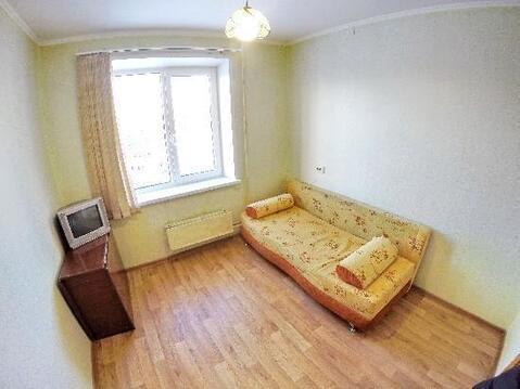Продажа комнаты, Тольятти, Ул. Тополиная - Фото 3