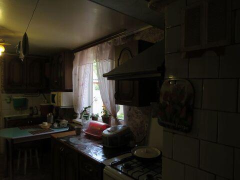 Продажа дома, Саратов, Ул. Прудная - Фото 2