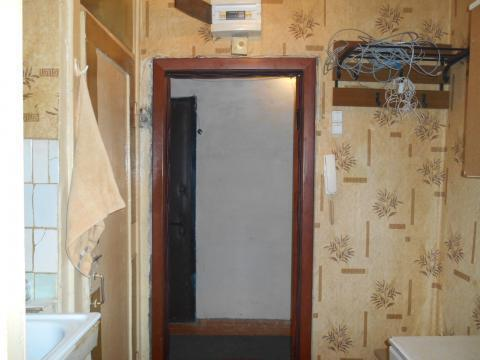 1-комнатная квартира, Серпухов, Российская, 40 - Фото 3