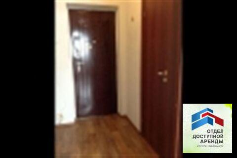 Аренда квартиры, Новосибирск, м. Заельцовская, Ул. Тюленина - Фото 3