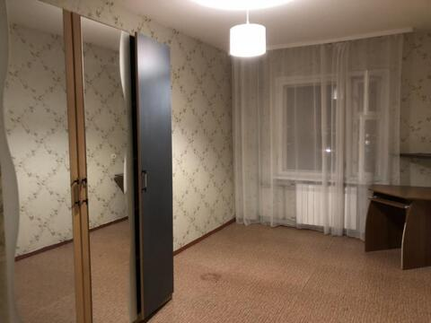 Аренда квартиры, Иркутск, Постышева б-р. - Фото 3