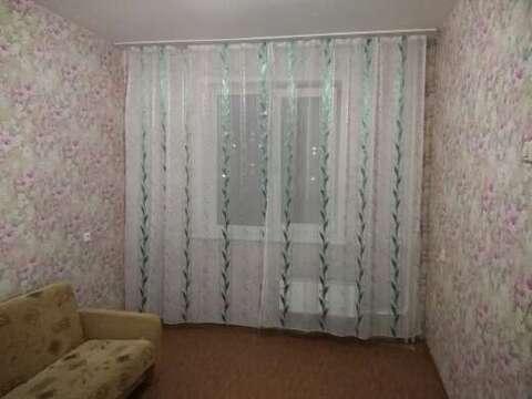Комната ул. Каменская 80 - Фото 2