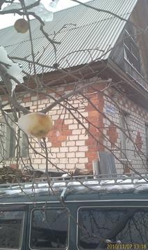 3 650 000 Руб., Челябинсксоветский, Продажа домов и коттеджей в Челябинске, ID объекта - 502651817 - Фото 1