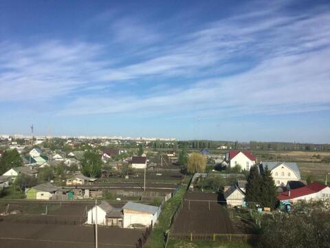 Продажа квартиры, Тамбов, Совхозный пер. - Фото 3
