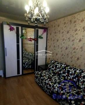 2 комнатная квартира в Александровке ост. Конечная. - Фото 1