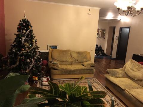 Продается квартира, апартаменты, гараж и кладовка - Фото 2