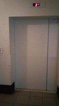 Продам 1-комн. кв. в Светлом квартале, на Мысу, с ремонтом - Фото 2