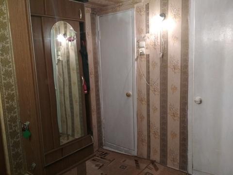 Владимир, Комиссарова ул, д.3а, 1-комнатная квартира на продажу - Фото 3