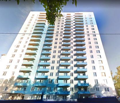 Объявление №58808028: Продаю 2 комн. квартиру. Санкт-Петербург, Московское ш., дом 26, корпус 2, строение 1,