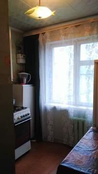 Сдам уютную 1-ую квартиру в Керчи - Фото 3