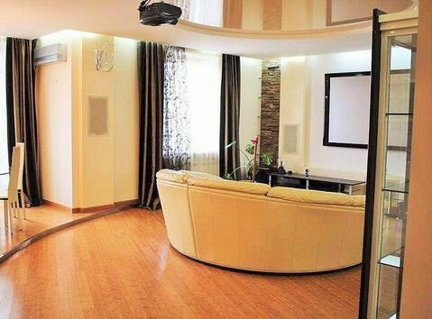 Не пропустите 3-комнатную квартиру в vip-уровня в ЖК Берег. - Фото 3