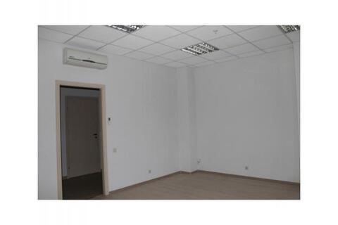Офис 28кв.м, Бизнес-Центр, улица Михалковская 63бстр4, этаж 9/10 - Фото 3