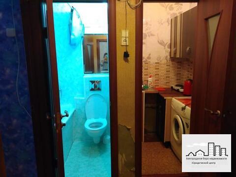 Продажа двухкомнатной квартиры на Харьковской горе. - Фото 1