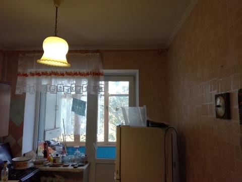 2/2/3 Вокзальное Шоссе 49м2 - Фото 5
