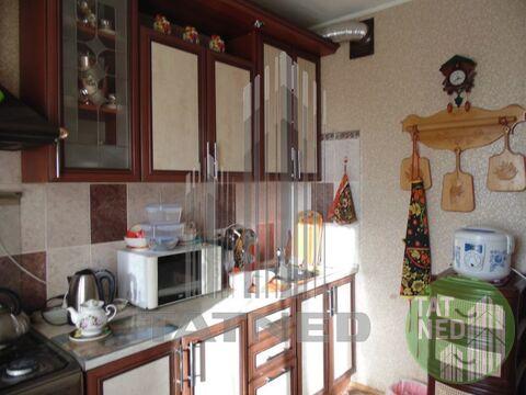 Продажа: Квартира 3-ком. Айдарова 18 - Фото 2