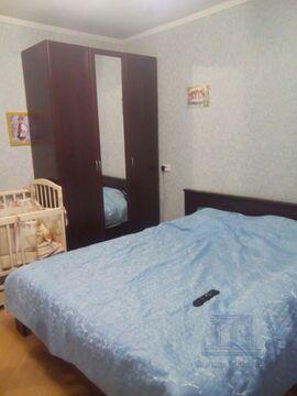 Продаетс 2х комнатная квартира Площадь Пятилетки - Фото 1