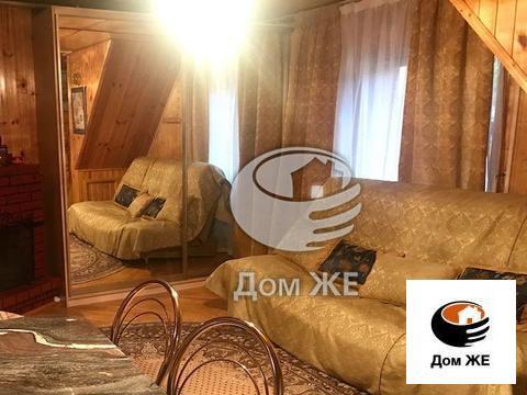 Аренда дома, Горки-10, Одинцовский район - Фото 3
