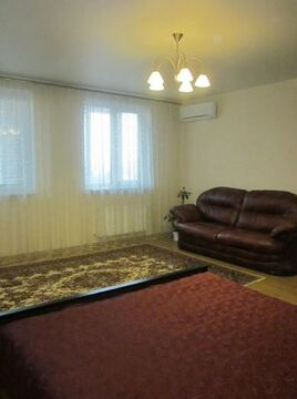Продается квартира г Краснодар, ул Промышленная, д 46 - Фото 5