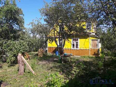 Продажа дачи, Кировский район, Солнечная ул - Фото 2