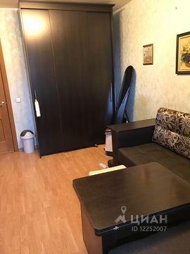Продажа комнаты, Ул. Полбина - Фото 1