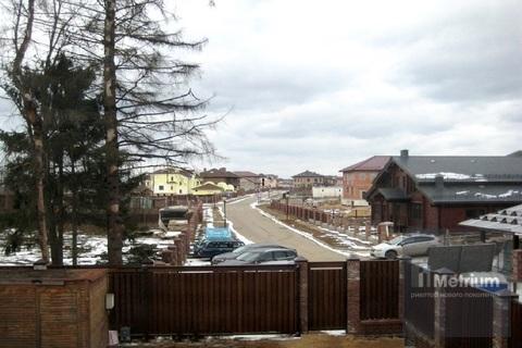 Продажа дома, Мартемьяново, Наро-Фоминский район, Наро-Фоминский район - Фото 4