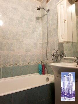 Продается 2х комнатная квартира, мкр. Западный г. Домодедово - Фото 5