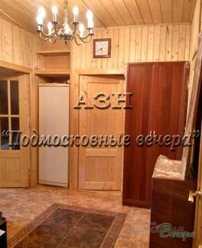 Егорьевское ш. 36 км от МКАД, Раменское, Дом 120 кв. м - Фото 2