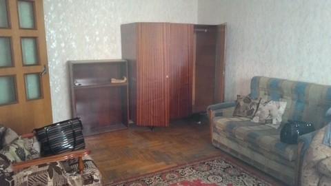 Сдается 1 комн. квартира в Центре(ул. Железнодорожная,18) - Фото 2