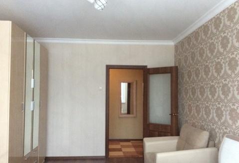 1 - к комнатная квартира Мытищи, ул Борисовка, 20а . - Фото 4