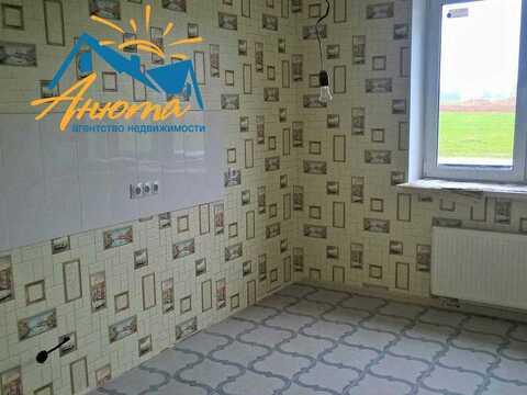 2 комнатная квартира в Обнинске, Гагарина 67 - Фото 4