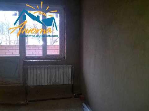 2 комнатная квартира в Жуково, улица Лесная, дом 17/1. - Фото 5