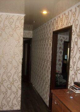 Продажа квартиры, Тюмень, Ул. 30 лет Победы - Фото 3
