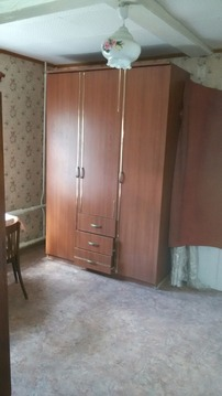 Аренда дома, Казань, Ул. Юности - Фото 4