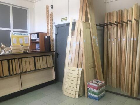 Аренда склада, Белгород, Ул. Корочанская - Фото 1