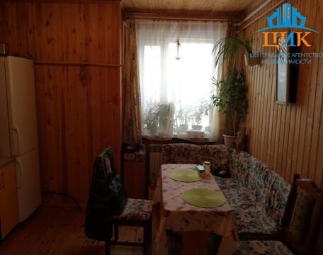 Продаётся 2-этажный готовый для проживания дом в 55 км от МКАД - Фото 3