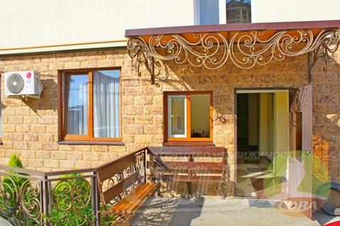 Продажа квартиры, Сочи, Ул. Тимирязева - Фото 4