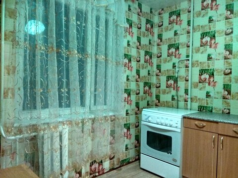 Квартира, ш. Московское, д.166 - Фото 2