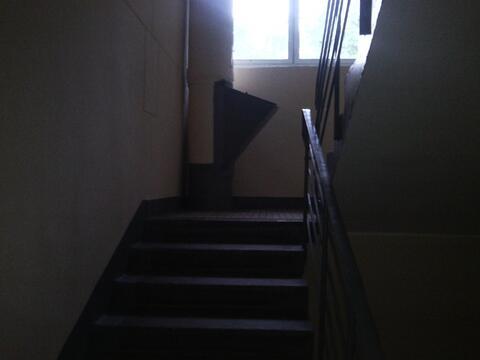 Квартира на Шелепихинской набережной - Фото 2