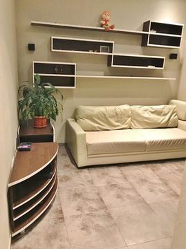Квартира на Светлане - Фото 3