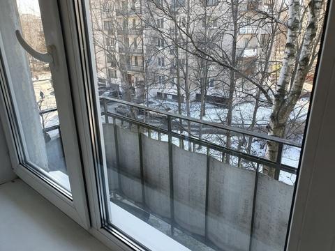 Сдается 1кк в Московской районе - Фото 3