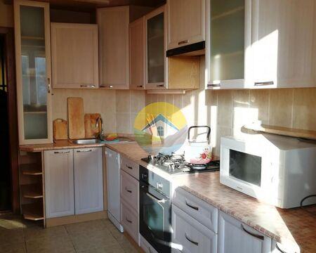 №537280 Сдается 3- комнатная квартира, Ленинский район, по улице . - Фото 5