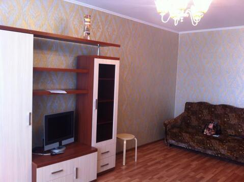 Сдам квартиру Норильск, улица Бегичева, 43 - Фото 1