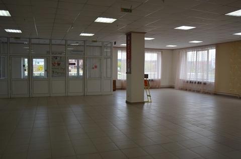 Продажа Торговой площади 500 кв.м в г.Тольятти. - Фото 2