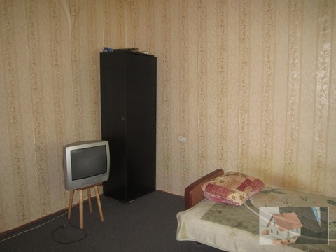 Продаю 1к.кв. в Ногинске - Фото 4