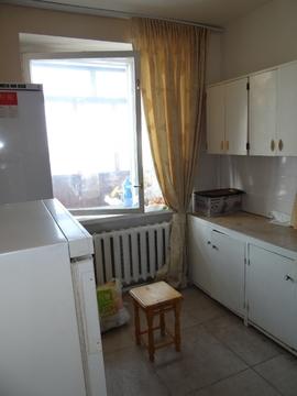 3-комнатная квартира в кирпичном доме район Коптево - Фото 3