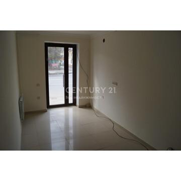 Коммерческое помещение, аренда. 50 м2, по ул. А. Алиева - Фото 4