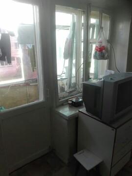 3-ая квартира по ул.Гагарина - Фото 5