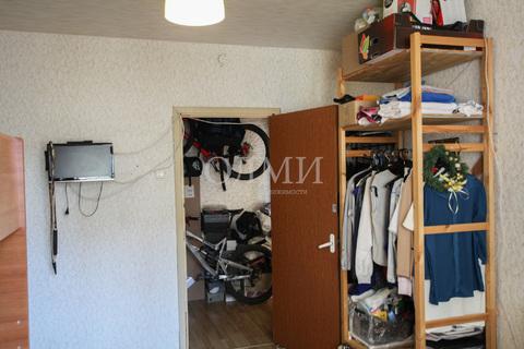 Продается 2-х ком. квартира в г. Химках, ул. Молодежная, дом 64 - Фото 4