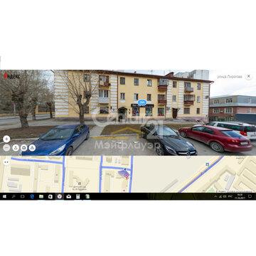 Сдается универсальное помещение площадью 123.4 м Пирогова 28 А - Фото 1
